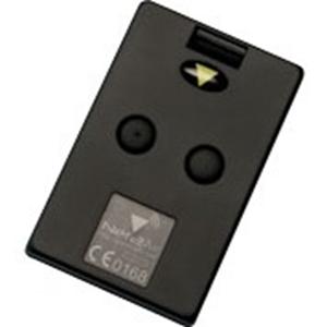 Paxton Access Net2 Sikkerhetskort