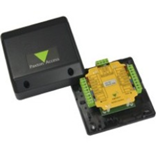 Paxton Access -  Access Control - Plast