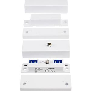 MC440-R magnetkontakt utv.
