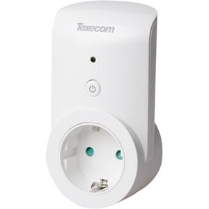 Texecom GFAA1200 - Connect Plug - 230 V AC / 16 A