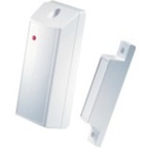 Visonic PowerG MC-302 PG2 Trådløs - For Door, Window