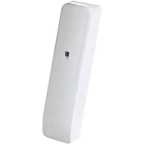 SD-304C Vibrationsdetektor PG2