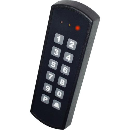 SA850-A20 Kodetastatur