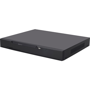 W Box WBXHD041S - 4 Channels - H.264 Formats - 30 Fps - Komposittvideoinngang - Kompositt videoutgang - 4 Audio In - 1 Audio Out - 1 VGA Out - HDMI
