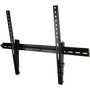 """W Box WBXMA3780TM Veggmontering for Monitor, TV - 203,2 cm (80"""") Skjermstøtte - 68,04 kg Belastningskapasitet"""