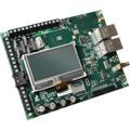 IP-/Wi-fi-Alarmkommunikatorer